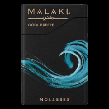 Табак Malaki Cool Breeze- Холодный Бриз 50 гр.