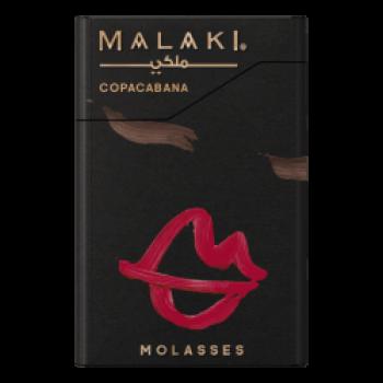 Табак Malaki Copacabana - Копакабана, 50 гр.