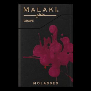 Табак Malaki Grape- Виноград 50 гр.