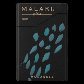 Табак Malaki Gum- Жевательная Резинка, 50 гр.