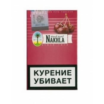 Cherry Вишня ТАБАК NAKHLA 50 ГРАММ