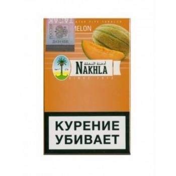 Sweet Melon Сладкая дыня ТАБАК NAKHLA 50 ГРАММ