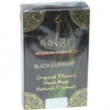 Табак  NOFAR «Black Currant»-  черная смородина 50 гр