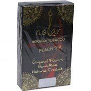 Табак  NOFAR «Peach Tea»- персиковый чай