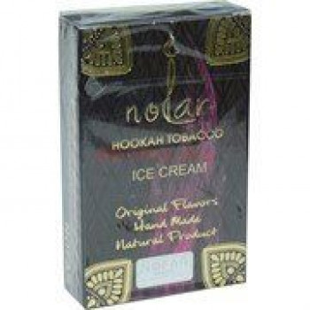 Табак NOFAR «Ice Cream» - ледяной крем 50 гр