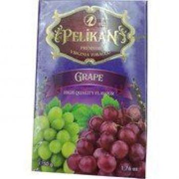 Табак Pelikan - Grape 50 гр