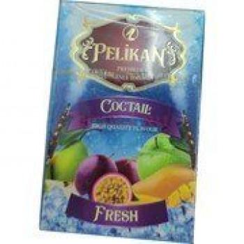 Табак Pelikan -Cocktail Fresh 50 гр