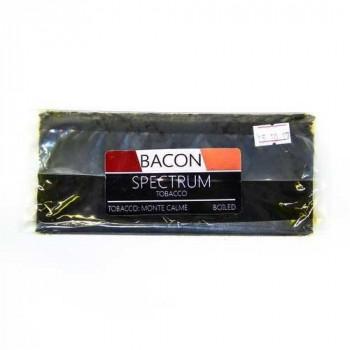 SPECTRUM Bacon - бекон 100 ГР
