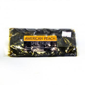 Spectrum American Peach- персик 100 гр