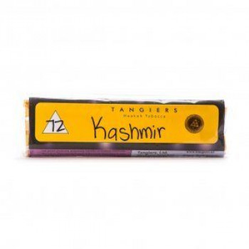 Tangiers Kashmir - Кашмир  250 гр