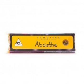 Tangiers Absinthe - Абсент 250 гр