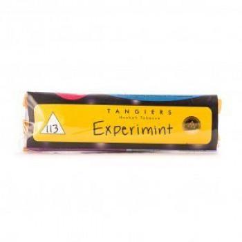 Tangiers Experimint - жевачка 250 гр