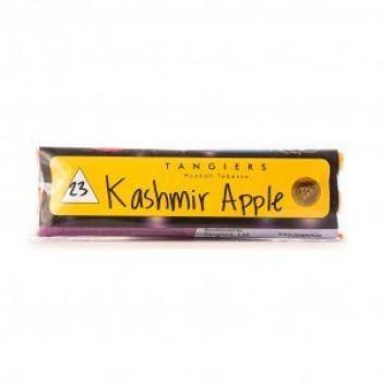 Tangiers Kashmir Apple - яблоко кашмир  250 гр