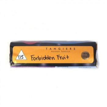 Tangiers forbidden fruit - запретный плод 250 гр