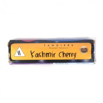 Tangiers Kashmir Cherry - кашмирская вишня 250 гр