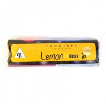 Tangiers Lemon - Лимон 250 гр