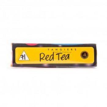 Tangiers Red Tea - КРАСНЫЙ ЧАЙ 250 гр
